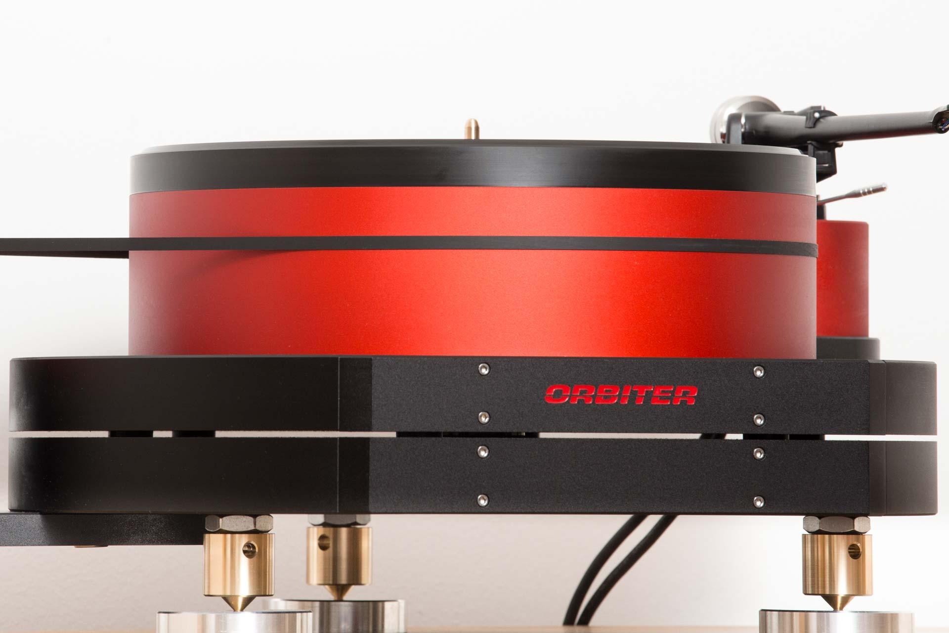 Orbiter_Audio_TS_Entkopplung