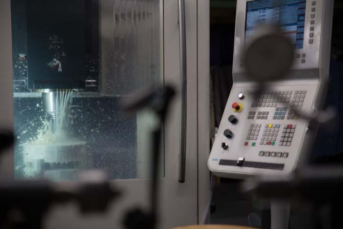 Orbiter_Audio_TS_Herstellung-14