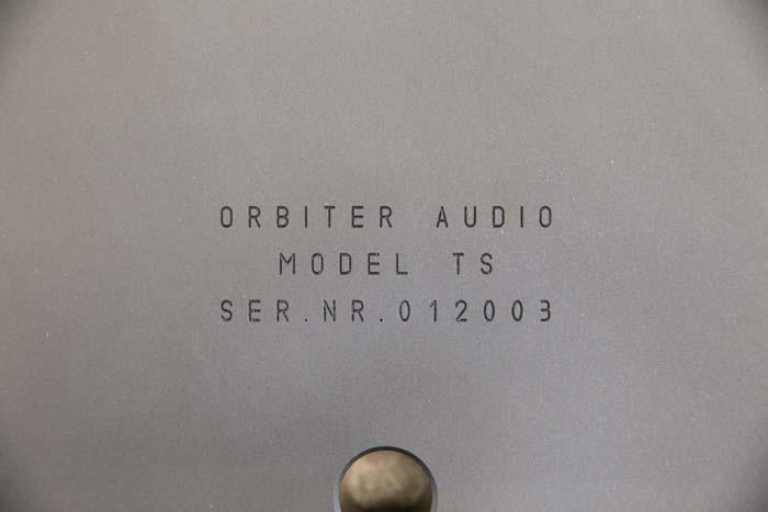 Orbiter_Audio_TS_Herstellung-29